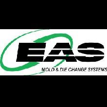 EASquickmoldchange