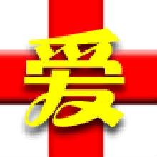 梁haiyun88888888