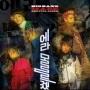 朽歌BIGBANG