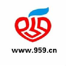 959cn品牌招商网
