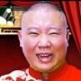 chshlong_449260386