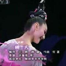 yuhaiyisheng
