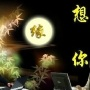 yunhui724089591