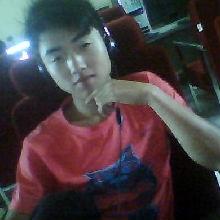 西安王飞Q438682463