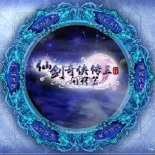 xjswaizhuan