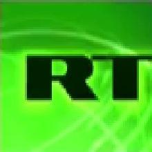 RT视频站
