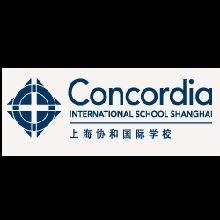 ConcordiaTudou