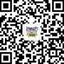 shafa250_627745865