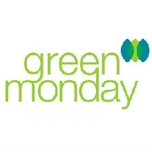 HKGreenMonday