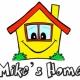 MikesHome