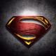 superman波姬