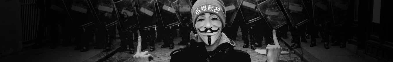 最帅杰逼 banner