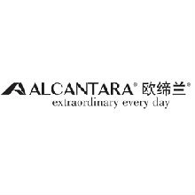 Alcantara_664811352