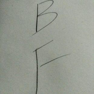 BF_ETHEREAL