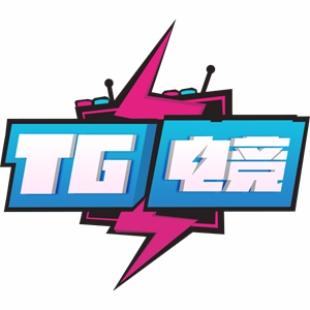 TGBUS电竞
