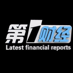 第一财经财经郎眼股票视频