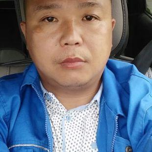 李冬华13648812932