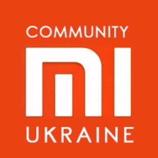 小米MIUI米家社区乌克兰