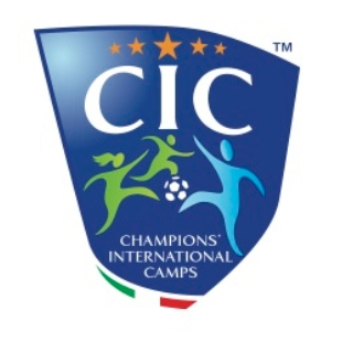 CIC冠军国际CHANNEL