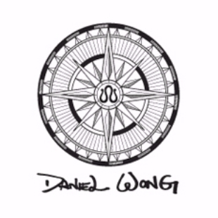 DanielWong-Official