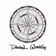 DanielWong-Offic