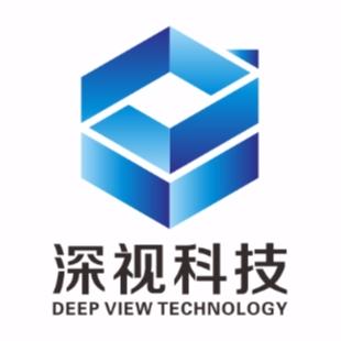 DeepViewTech