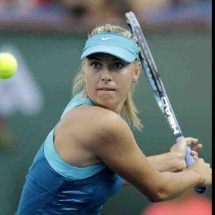 tennis-along