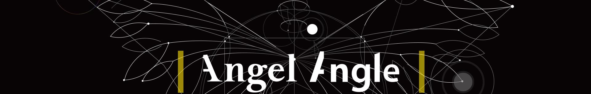 AngelAngle banner