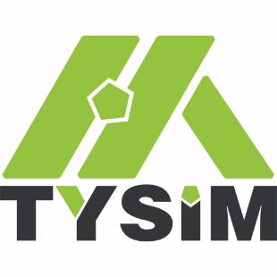 江苏泰信机械TYSIM