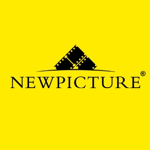 NewPicture