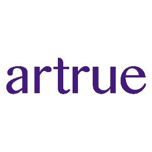 正艺美学空间Artrue
