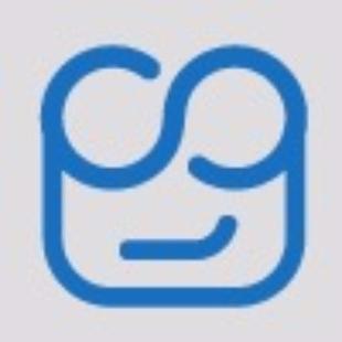 FigoLab