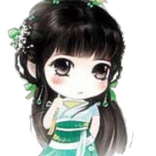 小仙女爱八卦
