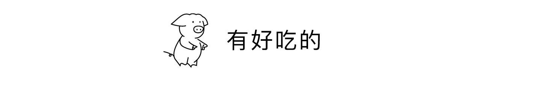 月梦kelly98 banner