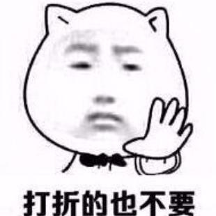 青城_视频