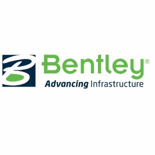 BentleyChina