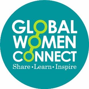 GlobalWomenConnect