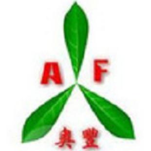 潍坊奥丰作物病害防治有限公司