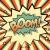 boomboom小分队