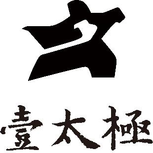 壹太极北京太极拳馆