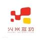 江苏火米互动科技有限公司