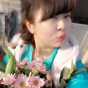 Miss_panda_