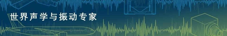 BK声学与振动测量 banner