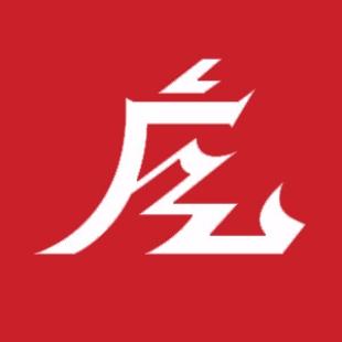 KINJAZ中文网