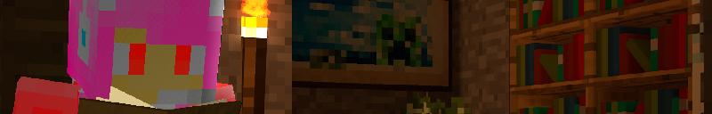 一个叫小梦的兔娘qwq banner