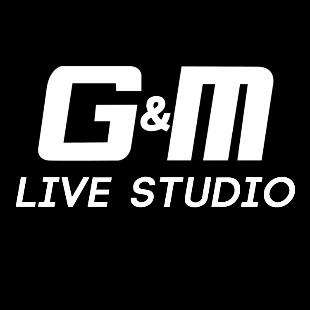 GM_LIVE_STUDIO