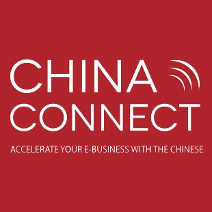 chinaconnect