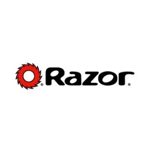 Razor_Asia