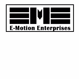 e-motionenterprises