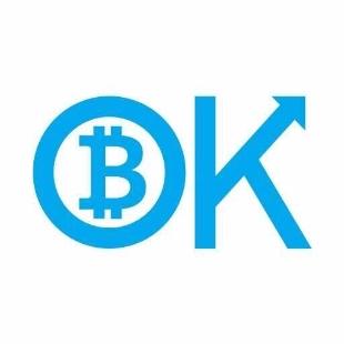 OKCoin币行